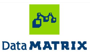 MATRIX EDC