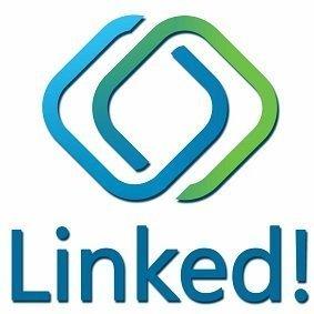 Linked Center