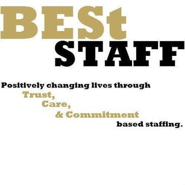 BEStstaff, Inc. Reviews