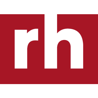 Robert Half Finance & Accounting Reviews