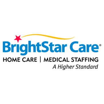 BrightStar Care Reviews