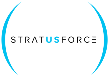 Stratusforce Reviews