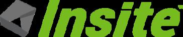 InsiteCommerce