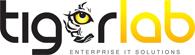tigerlab INSURANCE Cloud Software
