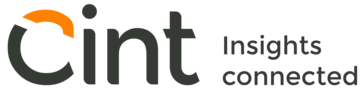 Cint Insights Exchange