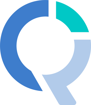 Q Research Software Features