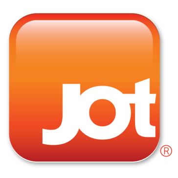 Jot EventConnect Pricing