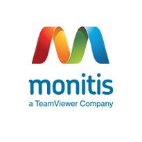 Monitis Reviews