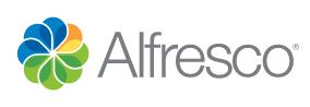 Alfresco Process Services Reviews