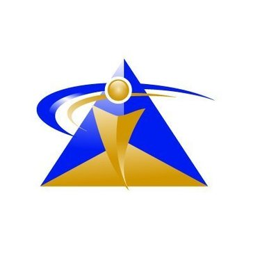Triton Benefits & HR Solutions Reviews