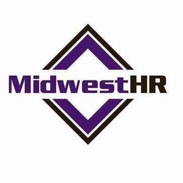 MidwestHR, LLC Reviews