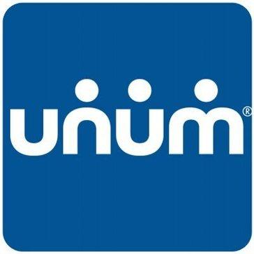 UNUM Reviews