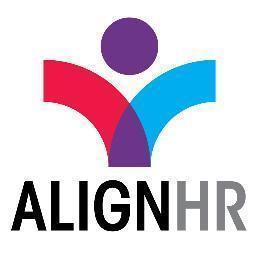 AlignHR Reviews