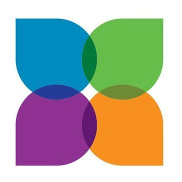 Allsup Employment Services, Inc.