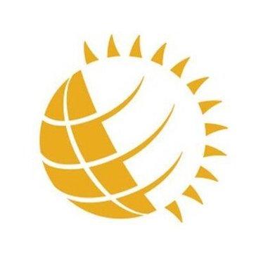 Atlantic Human Resource Advisors, LLC