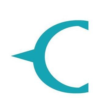 Cheiron, Inc.