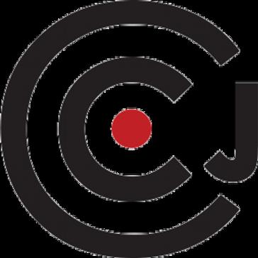 CJC Human Resource Services