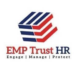 EMP Trust HR Reviews