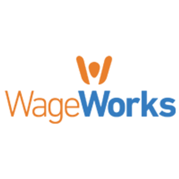 WageWorks Pricing