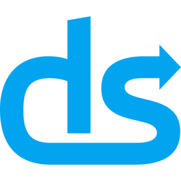 DocSend