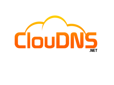ClouDNS Reviews