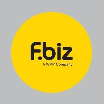 F.Biz Reviews