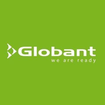 Globant Reviews