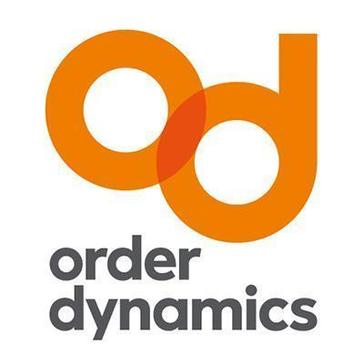 Order Dynamics Reviews