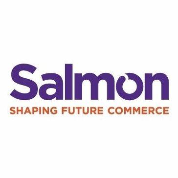 Salmon Reviews