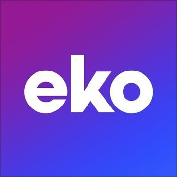 eko Reviews