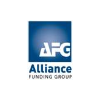 Alliance Funding Group