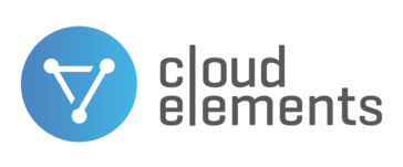 Cloud Elements Reviews