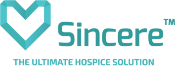 Sincere™ The Ultimate Hospice Solution