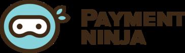 Payment.Ninja Reviews