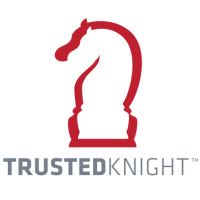 Trusted Knight Corporation