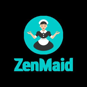 ZenMaid Software