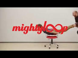 Mighty Loop