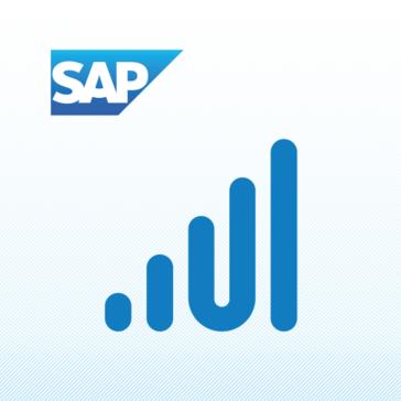 SAP Roambi Pricing
