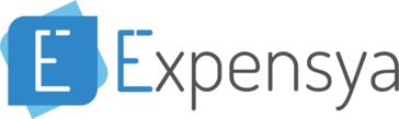 Expensya Reviews