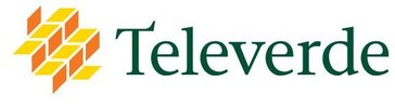Televerde Reviews