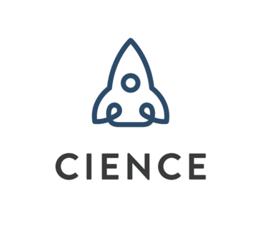 CIENCE - B2B Lead Generation Service