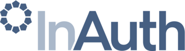 InAuth, Inc. Reviews