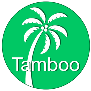 Tamboo Reviews
