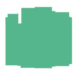 Leafinbox