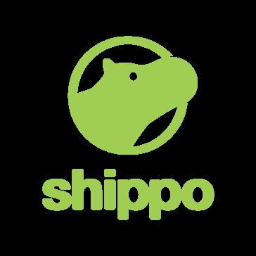 Shippo Reviews