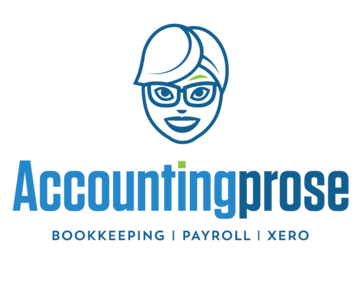 Accountingprose Reviews