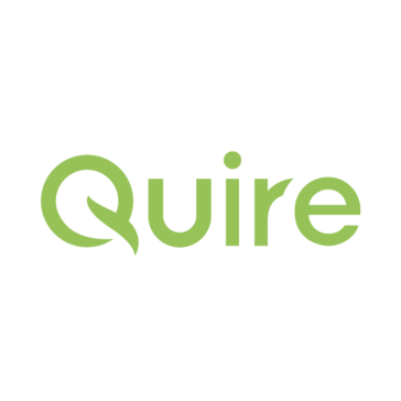 Quire Reviews