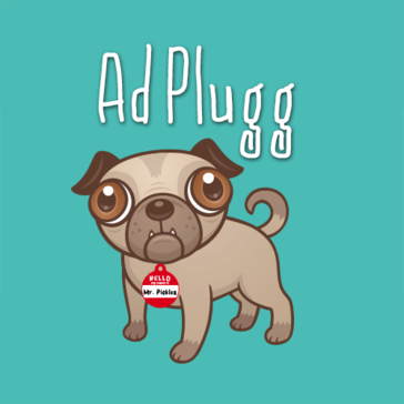 AdPlugg Reviews