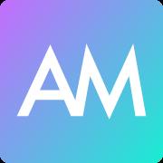 AdMaven Reviews