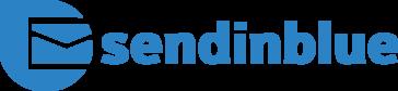 SendinBlue Reviews